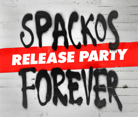 spackos_release_party